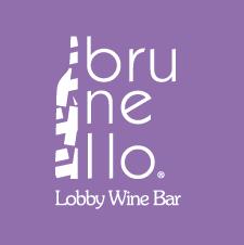 Brunello Lobby Wine Bar