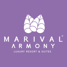 Marival Armony Luxury Resort & Suites